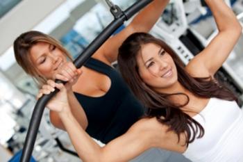 fitness-za-zeni.jpg