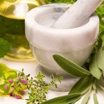 Инструменти за загуба на тегло от народната медицина