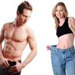 Дали всички диети са еднакво ефективни?
