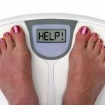 Няколко факти за бързата загуба на тегло