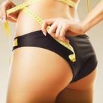 Диета за намаляване на теглото на зодия Козирог