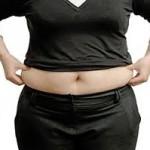 Как да свалим 10 килограма за две седмици