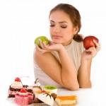 Бизнес диета