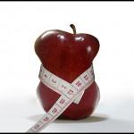 Рецепта за ябълкова диета