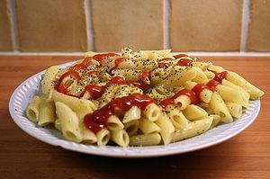 300px-Pasta_1
