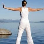 Разтоварващите дни с минерална вода –сваляне на килограми и детоксикация