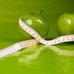 Спасителна диета
