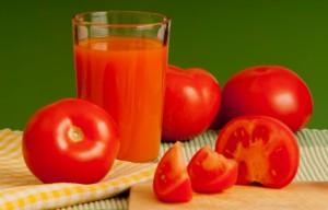 624-400-domaten-sok-antioksidanti-gliukoza-fizicheska-trenirovka-prevenciia-energijni-napitki-rakovi