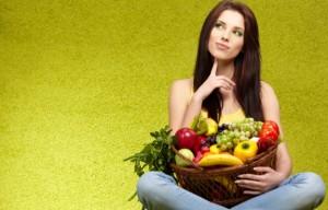 624-400-vegetarianci-sasht-mesni-produkti-zdravoslovno-hranene-surovoiadstvo