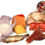 Катаболна диета