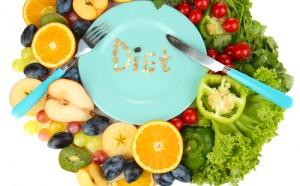 dieti-za-otslabvane-(2)-10600