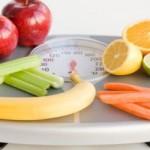 Дробнa диета