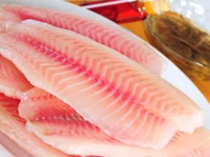 fish-diet