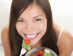 framar_vegetarianstvo