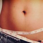 Диета – свалете 2 кг за една седмица