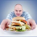 Как да се справим с пристъпите на глад – Съвети на психолог