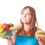Трябва ли да ям преди фитнес?