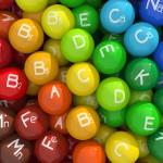 Хранителни добавки при диета за отслабване