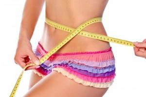 jena-dieta2-68182-500x334