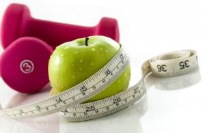 niskovaglehidratnata-dieta-za-i-protiv