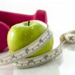 Подмладяваща диета – 1500 точки