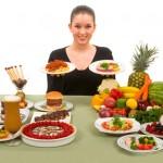 Какво да закусим, че да не качим килограми?