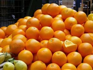 portokalova-maska-za-kosa_1409