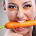 7 – дневна есенна диета за отслабване!