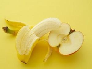 yabalka-banan-i-tayna-v-sheyk-retsepti-dieti-i-hranene-fitwell-bg