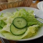 Чудо за отслабване ли е диетата на доктор Хаас?