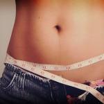 3- дневна диета с артишок за отслабване на корема