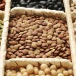 4 бобови растения, които са задължителни за диетата ви за отслабване