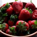 5 нисконатриеви храни за отслабване