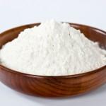 4 рецепти за отслабване със сода бикарбонат