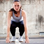 Фитнес за цялостно отслабване