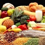 6 техники за правилно хранене