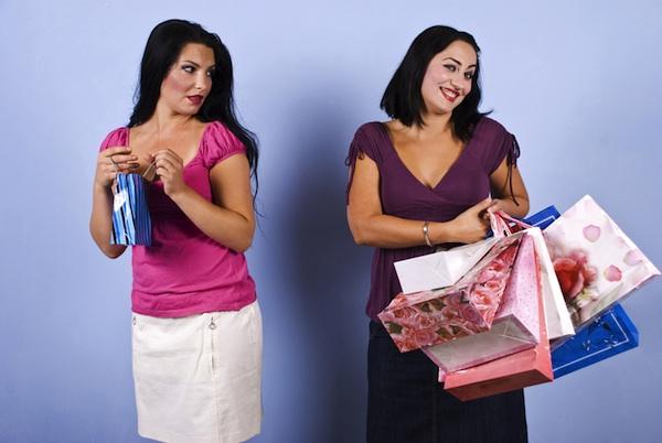 отслабване за жени