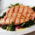 3 вкусни рецепти с малко калории