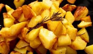 картофи2