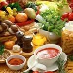 Инстинктивна диета за отслабване – част 1