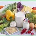 Кредитна (точкова) диета – лесно отслабване