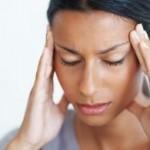 Диета антистрес