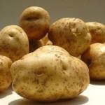 Свалете 3 кг с картофена диета