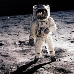 Диетата на астронавта – бързо отслабване