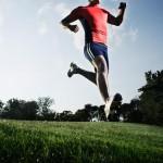 Фитнес: 3 съвета за по – добро кардио
