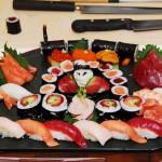 Съвети за здравословно хранене от Япония и Китай
