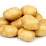 картофи диети