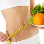 Открийте тайната на жената, която отслабна с 20 кг