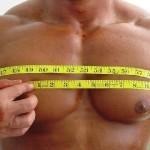 Тренировка за гърди: Вдигай тежко за голям размер