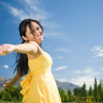 25 съвета за отслабване и прекрасен живот